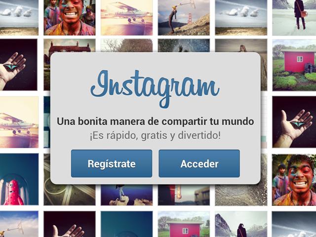 Qué es y para que sirve instagram?Blog Warescolombia