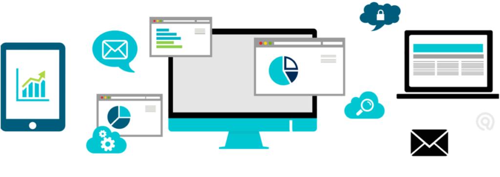 Software Web o software de escritorio: ¿Cuál me conviene?