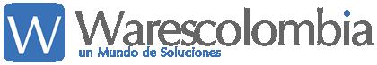 Blog Warescolombia